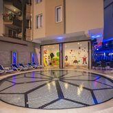 Tac Premier Hotel & Spa Picture 12