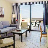 H10 Tindaya Hotel Picture 10