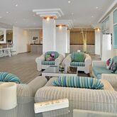 Sol Beach House Menorca Hotel Picture 14