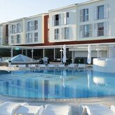 Holidays at Marko Polo Hotel in Korcula Island, Croatia