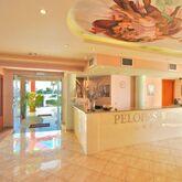Pelopas Resort Picture 4