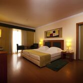 Vila Gale Cerro Alagoa Hotel Picture 5