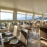Elounda Ilion Hotel Picture 7