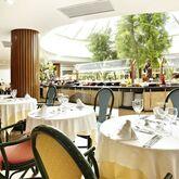 Grupotel Maritimo Hotel Picture 6
