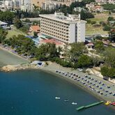 Poseidonia Beach Hotel Picture 0
