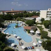 Avanti Hotel Picture 7