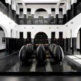 Sofitel Agadir Thalassa Sea & Spa Hotel Picture 9
