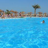 Aladdin Beach Resort Hotel Picture 6