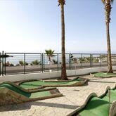 Palladium Hotel Costa del Sol Picture 15