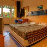 Euro Village Achilleas Hotel Picture 11