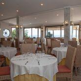 Cap Roig Hotel & Apartments Picture 5