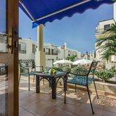 Olivina Apartments Picture 16
