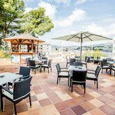 Pierre & Vacances Mallorca Portofino Picture 9