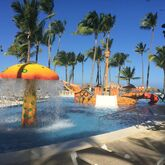 Bavaro Princess All Suites Resort Spa & Casino Picture 13