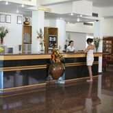 Corallia Beach Hotel Picture 7