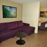 The Avanti Resort Picture 5