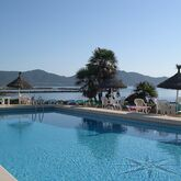 Atolon Hotel Picture 7