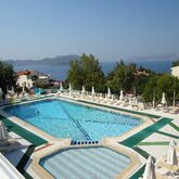 Club Phellos Hotel Picture 2