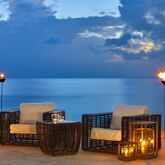 The House by Elegant Hotels - Adults Only Picture 16