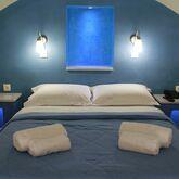 Amerisa Suites Hotel Picture 3