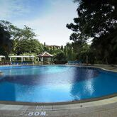 Waterfront Suites Phuket by Centara Picture 5