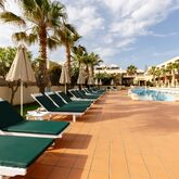Giannoulis Santa Marina Plaza  - Adults Only Picture 11