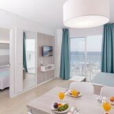 HSM Calas Park Apartments Picture 6