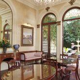 Palacio Ca Sa Galesa Hotel Picture 10