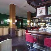 Playalinda Aquapark & Spa Hotel Picture 10