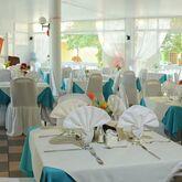 Puerto Plata Village Caribbean Resort & Beach Club Picture 12