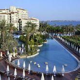 Sentido Perissia Hotel Picture 5