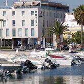 Faro Hotel Picture 0