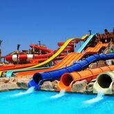 Aqua Blu Sharm Hotel Picture 0