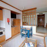 Muthu Oura Praia Hotel Picture 14