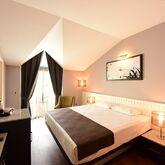 Jiva Beach Resort Hotel Picture 6