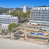 Flamboyan Caribe Hotel Picture 16