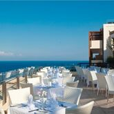 Apostolata Resort & Spa Hotel Picture 8