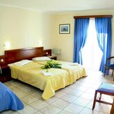 Zante Village Hotel Picture 3