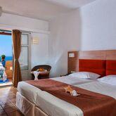 Sirens Beach & Village Hotel Picture 5