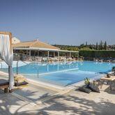 Avithos Resort Hotel Picture 10