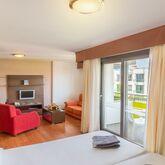 Corralejo Beach Hotel Picture 7