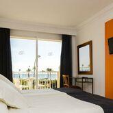 Sant Jordi Hotel Picture 7
