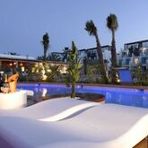 Hard Rock Hotel Ibiza Picture 10