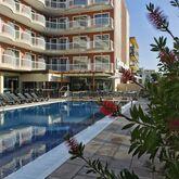 Cesar Augustus Hotel Picture 0