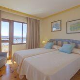 Marina Palace Prestige Apartments Picture 5