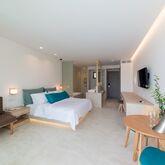 Tsamis Zante Hotel Picture 9