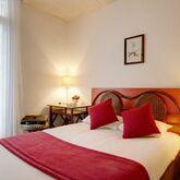 Lausanne Hotel Picture 2