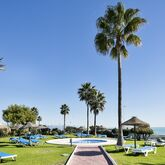 Tryp Guadalmar Hotel Picture 13
