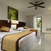 Holidays at Riu Lupita in Playacar, Riviera Maya
