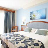 Universal Perla De S'illot Hotel Picture 4